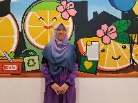 Sufida - Malay to English translator