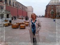 Iryna17 - inglés a ucraniano translator