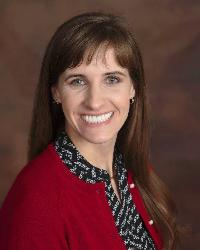 Lisa Hirschmann - Spanish to English translator