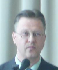 Timo Suojanen - litewski > fiński translator