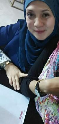 ZA0210 - English to Malay translator