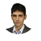 ertanesnaf - English to Turkish translator