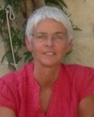 Francoise Le Merrer - Italian to French translator