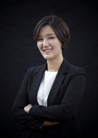 Cassie Kim - angielski > koreański translator