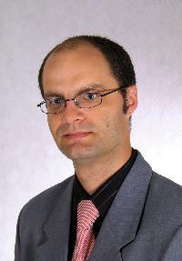 Mariusz Włodarczyk - angielski > polski translator