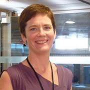 Sarah_Bell - Dutch a German translator