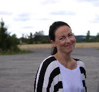 Janniche P - English to Norwegian translator