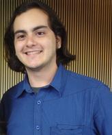 AlexTal - Spanish to English translator
