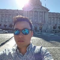 Agentminlee - koreański > angielski translator
