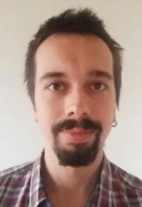 Michal Toroj - angielski > polski translator