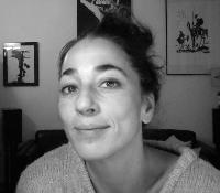 beatrice05 - Spanish to Italian translator