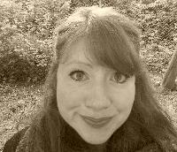 Sonja Kriese - Dutch a German translator