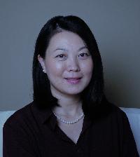 weichenHouston7 - English to Chinese translator
