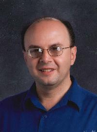 Vadim Hetman - inglés a ruso translator
