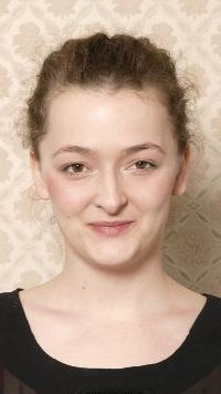 Jolanta Drywa - German to Polish translator