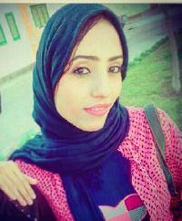 Menna Ebied - árabe a inglés translator