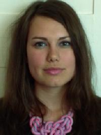 Dagmara Abtova - słowacki > angielski translator