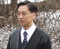 Daniel Kim - koreański > angielski translator