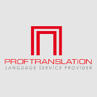 Proftranslation LSP Anastasiia Shust - angielski > rosyjski translator