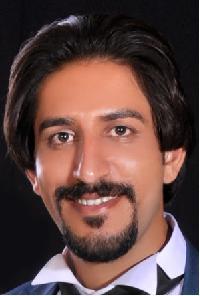 Vahid Heydarinia - English to Farsi (Persian) translator