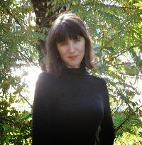 mar_i - ukraiński > angielski translator