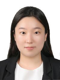 JUYEON PARK - angielski > koreański translator