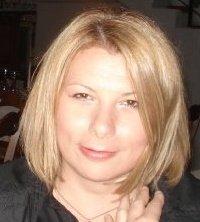 Marian Krik - German to Greek translator