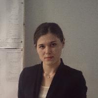 Maria Shishkina - English to Russian translator