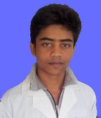 Imran Hridoy - English to Bengali translator