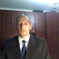 Danielius - inglés al lituano translator