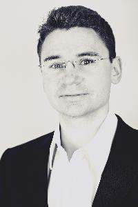 Timothy John St - inglés a sueco translator