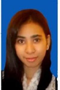 karenh sinmiasa - indonezyjski > angielski translator