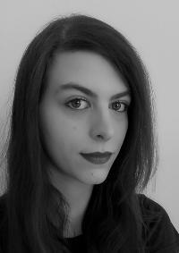 Apollonia S - anglais vers français translator