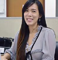 katesupad - tailandés a inglés translator