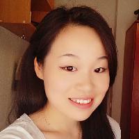 crischenliu - chino al español translator