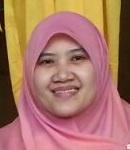 llatifahh - English to Malay translator