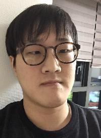 Seong K.