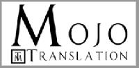 Mojotrans - English to Arabic translator
