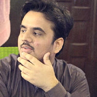 Zakyr - Urdu to English translator