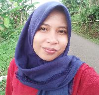 Astri Azhari - inglés a indonesio translator
