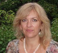 Nicola Heaney - italiano a inglés translator