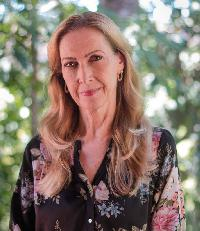 Elisabeth Dahlström - portugués a inglés translator