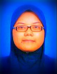 Nurul Atiqah Adam - English to Malay translator