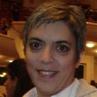 Emmanuela A - inglés a griego translator
