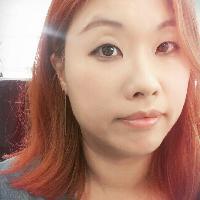 slee1116 - koreański > angielski translator