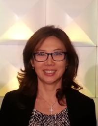 Christine Lee - koreański > angielski translator