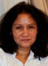 Eshani Chakraborty - Bengali to English translator