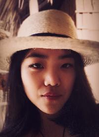 jingwenwu - francés al chino translator
