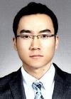 HakbongKim86 - angielski > koreański translator