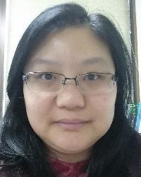 Ernie Ahmad - English to Malay translator